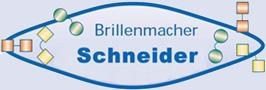 Brillenmacher-Schneider